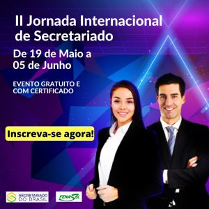 secretariado_1