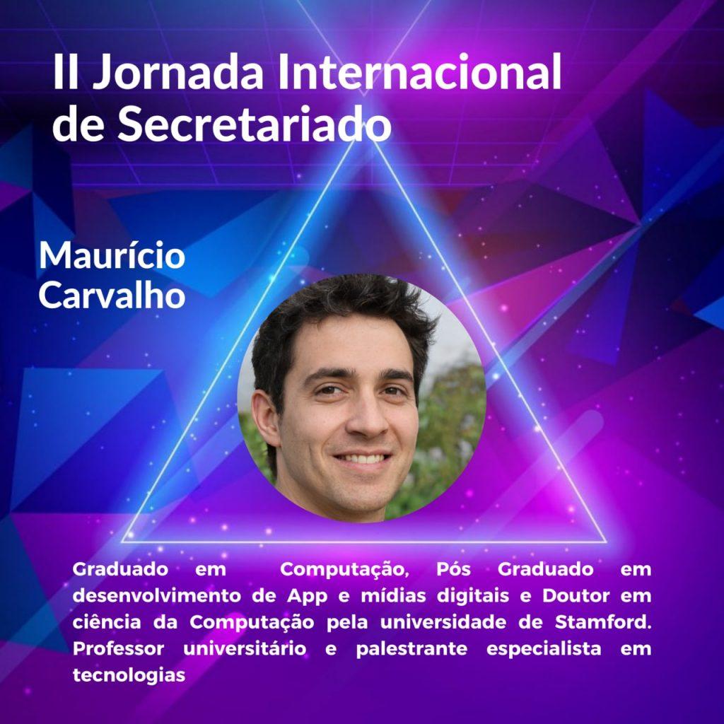 secretariadodobrasil