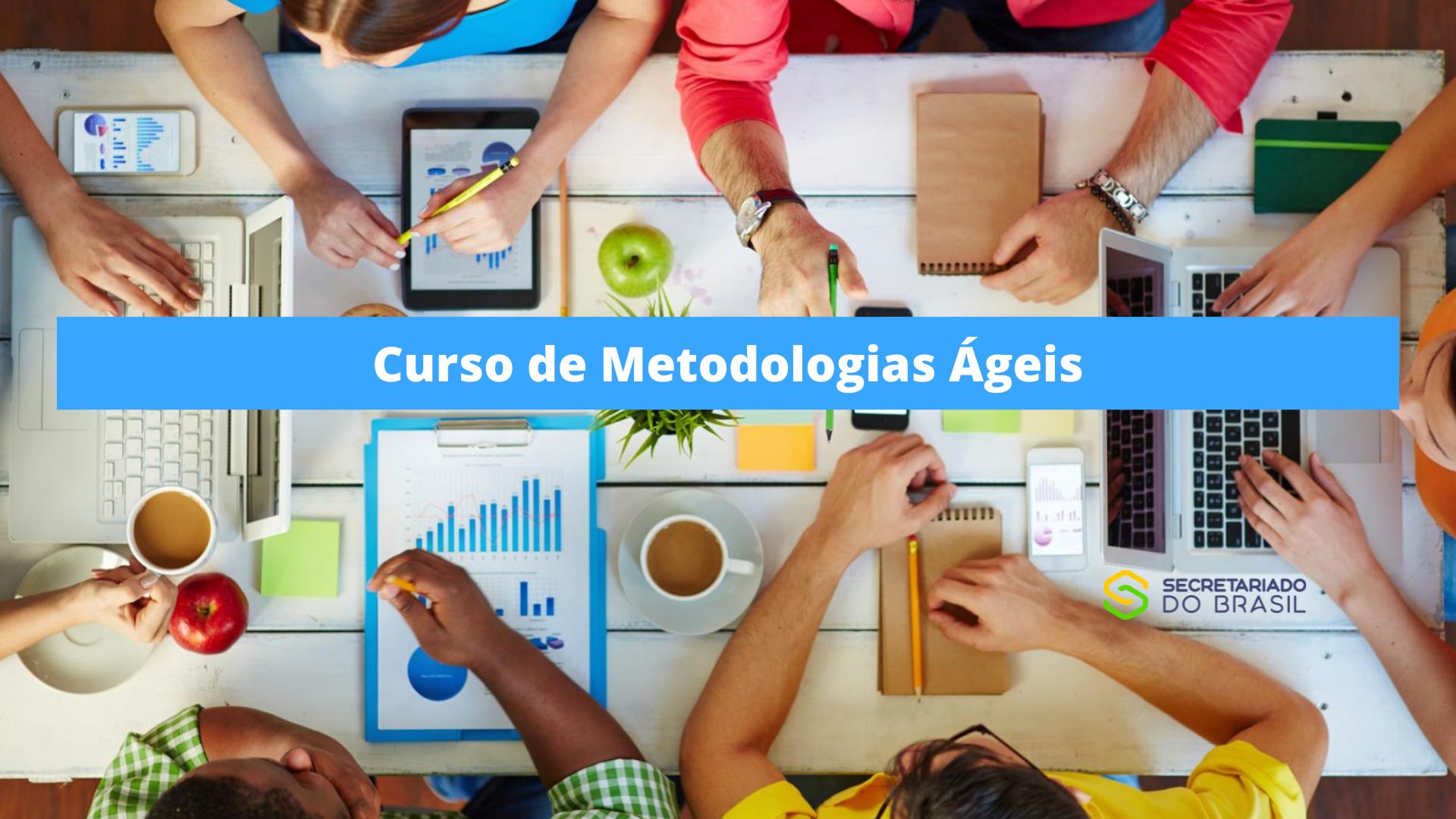 curso_de_metodologias_ageis