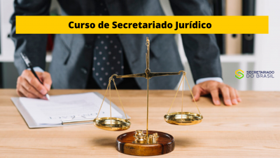 curso_secretariado_juridico