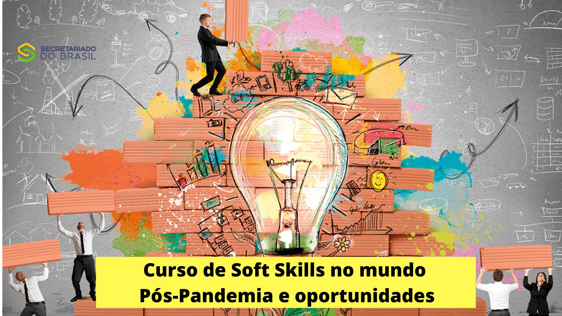 soft-skills-e-as-portunidades-no-pos-pandemia