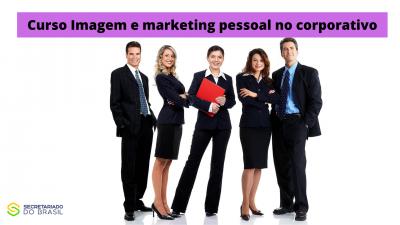 imagem_e_marketing_pessoal