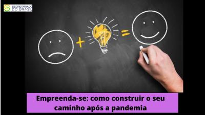 curso_empreender