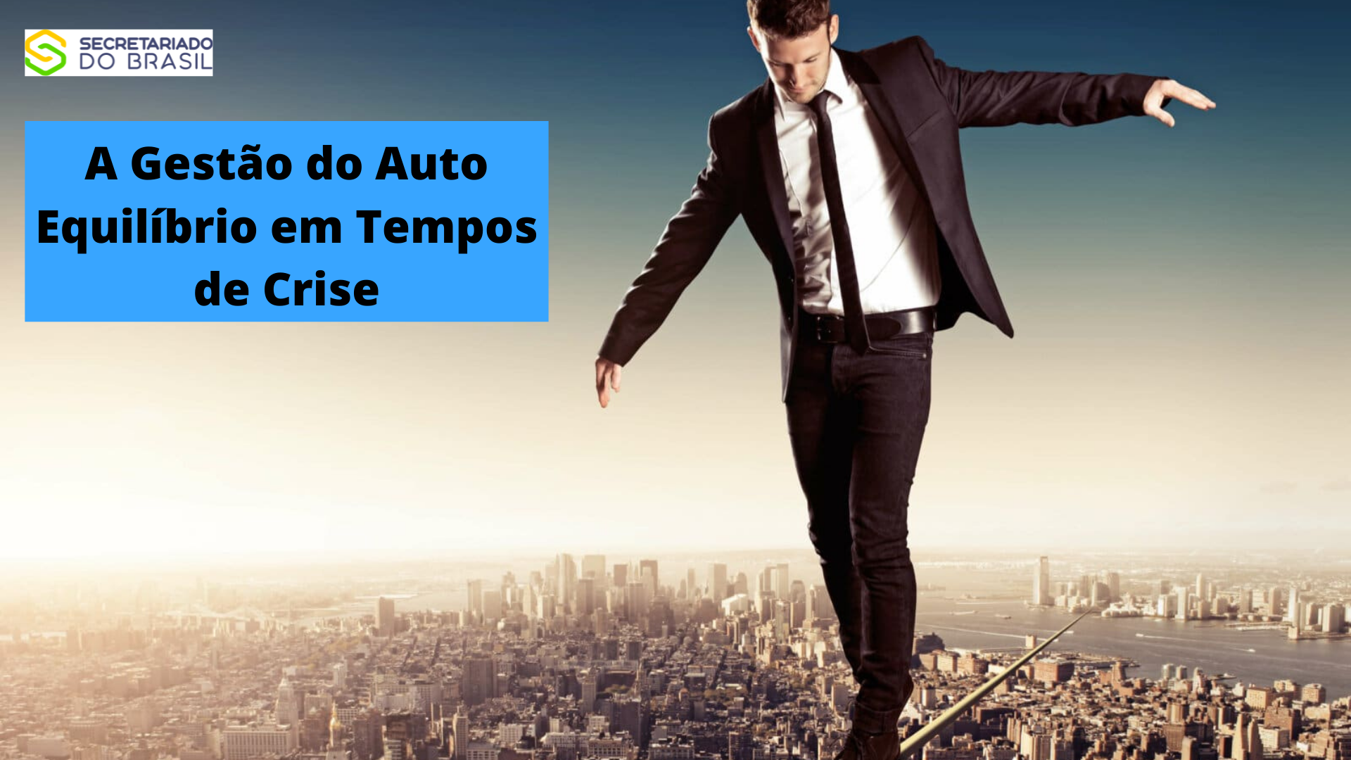 gestao_do_auto_equilibrio