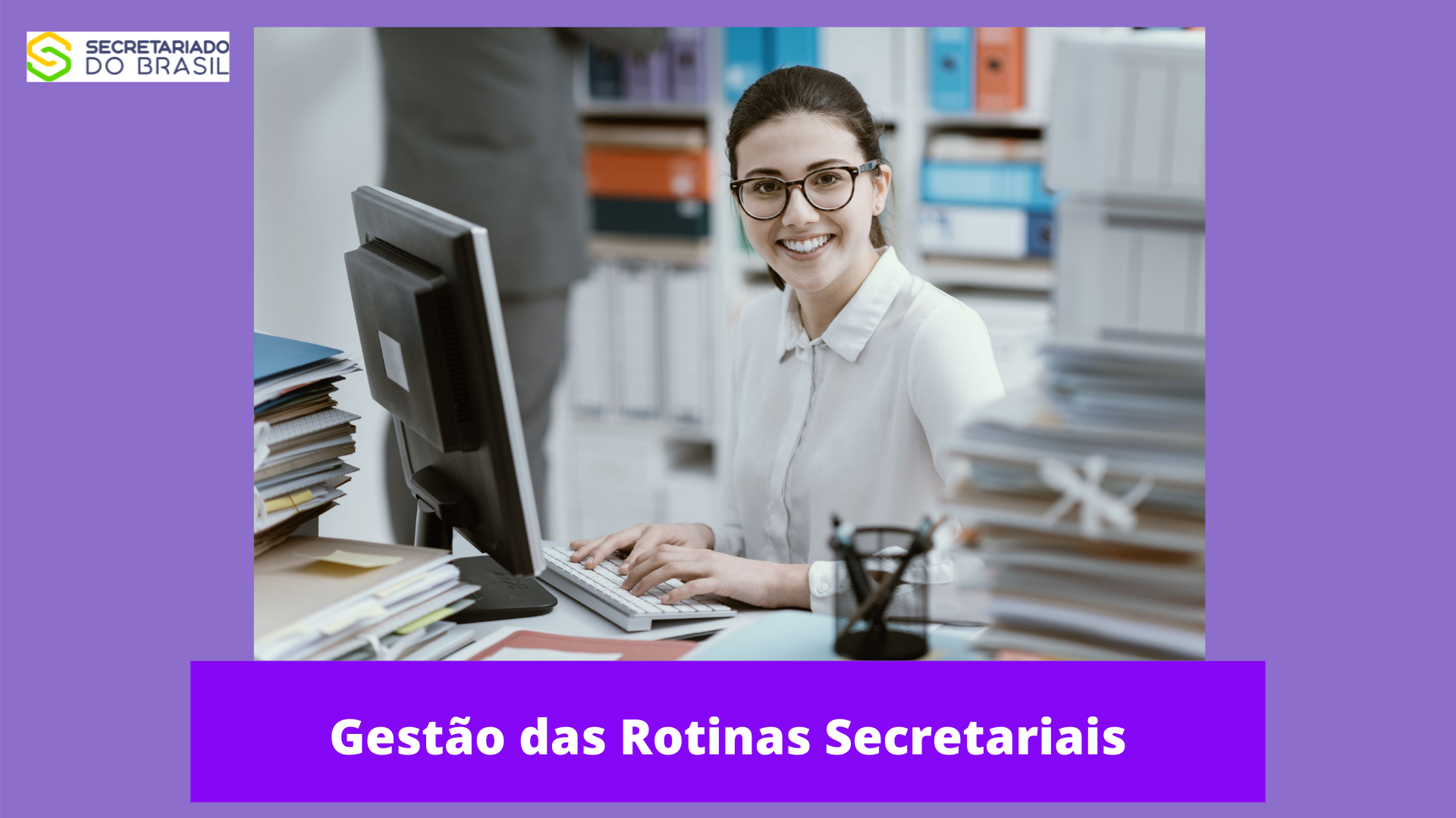 gestao_das_rotinas_secretariais