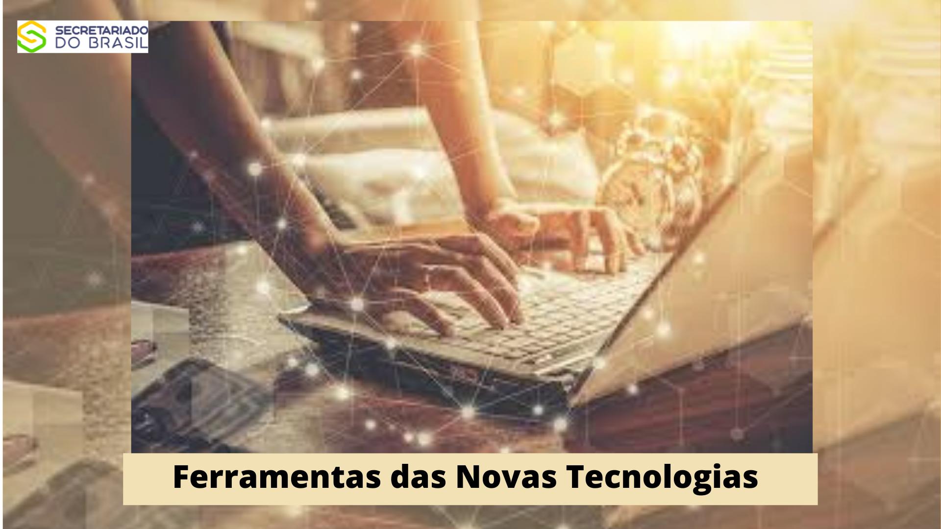 Ferramentas_das_novas_tecnologias