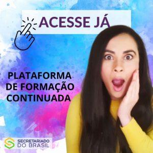 plataforma_secretariado