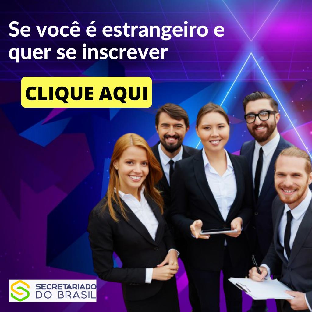 plataforma_secretariado_do_brasil