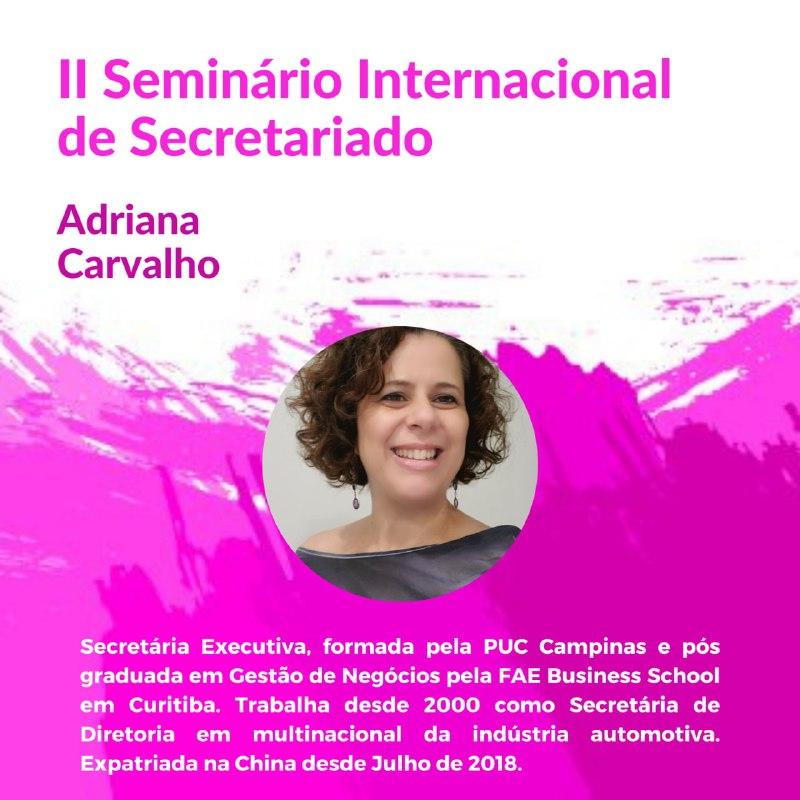 secretariado_do_brasil_2