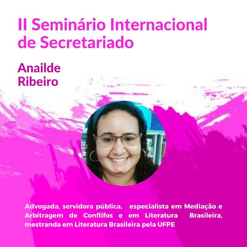 secretariado_do_brasil_3