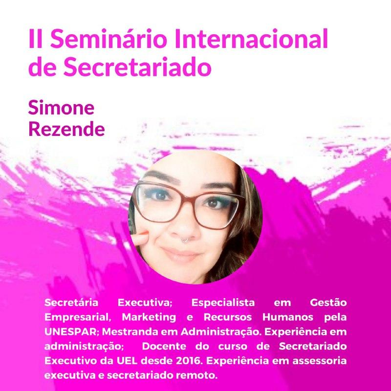 secretariado_do_brasil_6