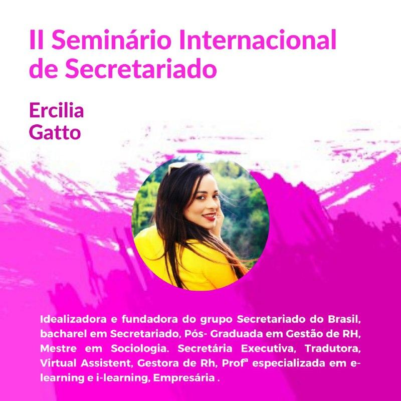 secretariado_do_brasil_9