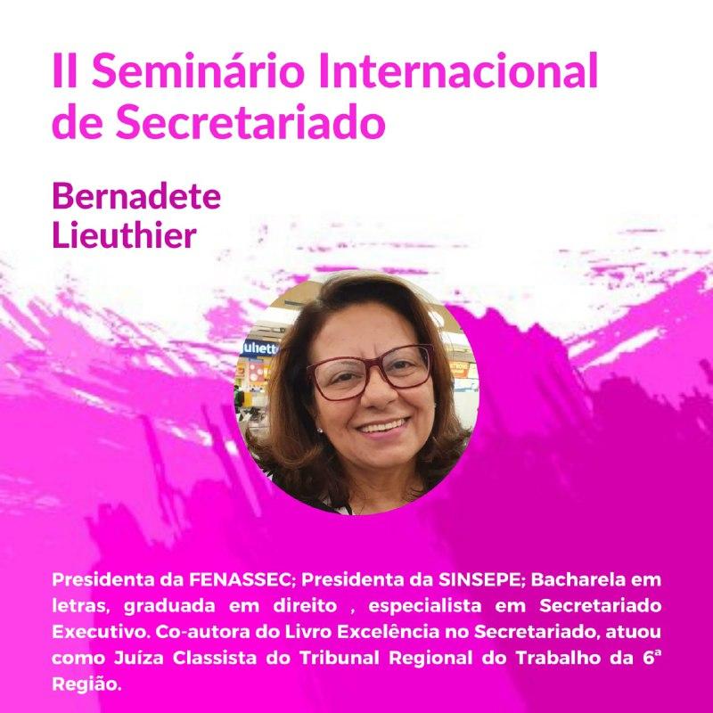 secretariado_do_brasil_8