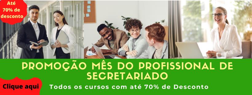 promocao_curso_secretaria